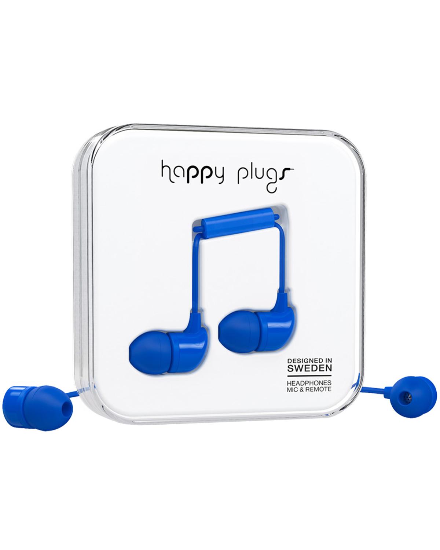 happy plugs in ear kopfh rer lodenfrey. Black Bedroom Furniture Sets. Home Design Ideas