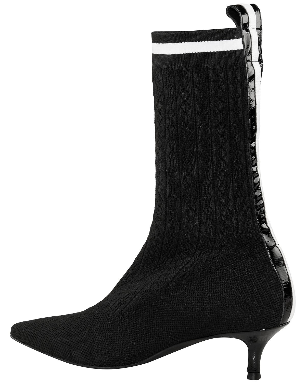 RAS Stock Stiefel Damen Schuhe Online Shops Bestellen