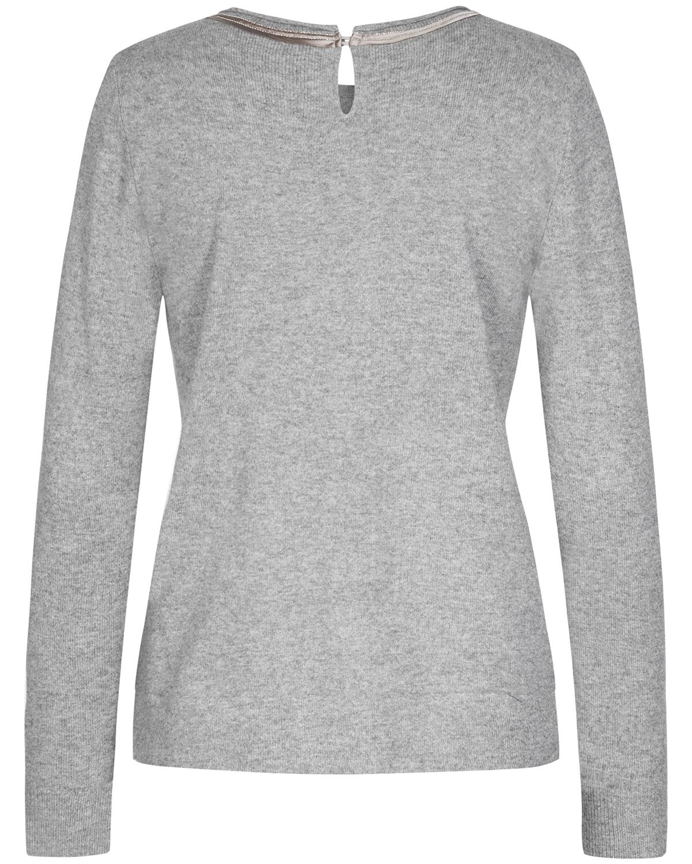 Exquisit Moderne Pullover Foto Von Smallsliderpics