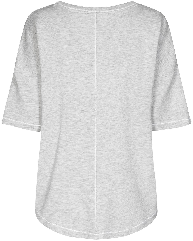 c6e28a070 Rag & Bone Marlon T-Shirt | LODENFREY