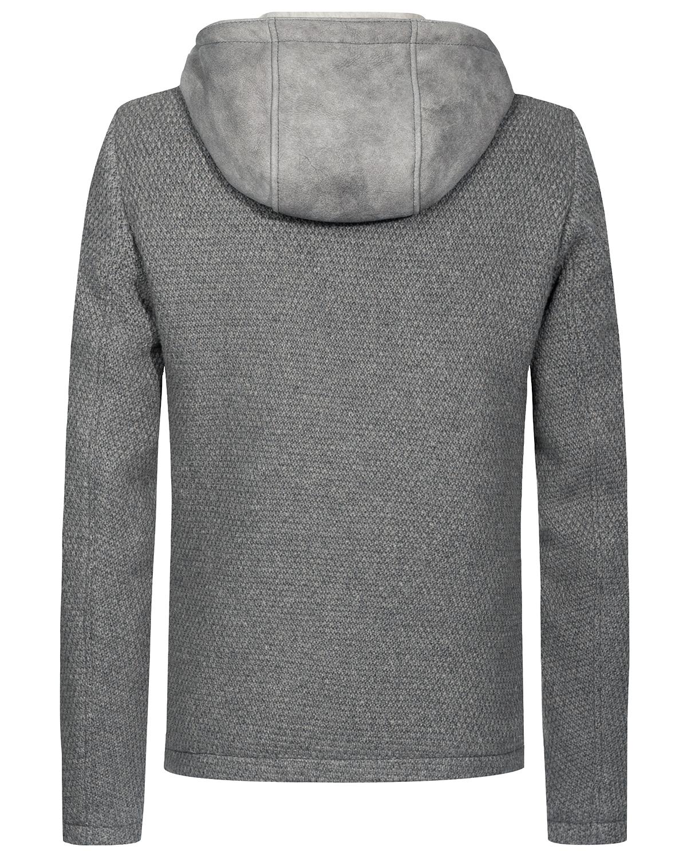 Adidas Jacke Kleid in 81379 München für 100,00 € zum Verkauf