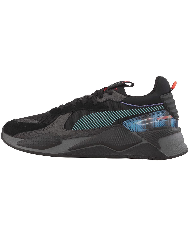 X Bladerunner Bladerunner Rs Rs X Sneaker Sneaker DIWEY29H