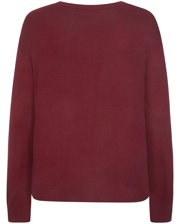 heißer verkauf rabatt attraktiver Preis sehen Pullover