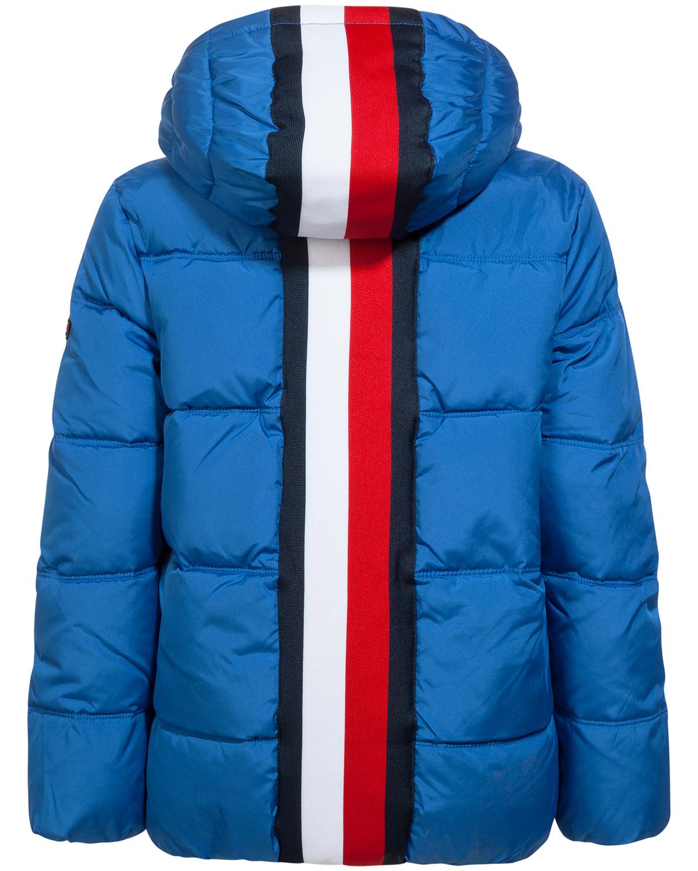 huge discount online for sale 100% high quality Jungen-Jacke