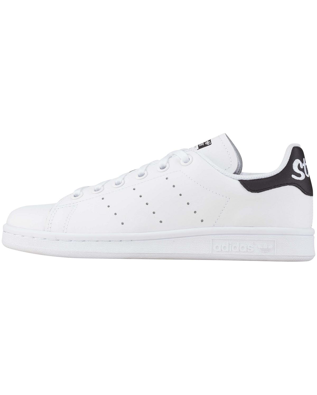 Stan Smith Kinder Sneaker