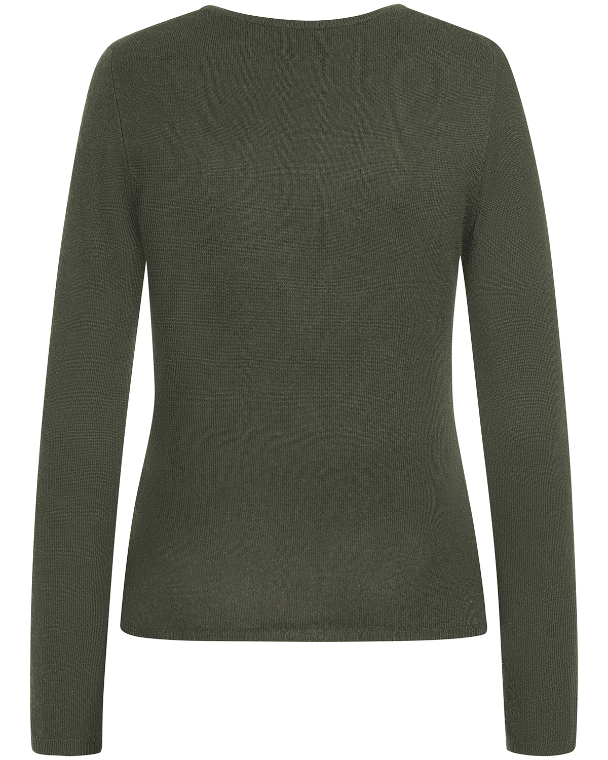 263b870b07d72c Allude Cashmere-Pullover | LODENFREY