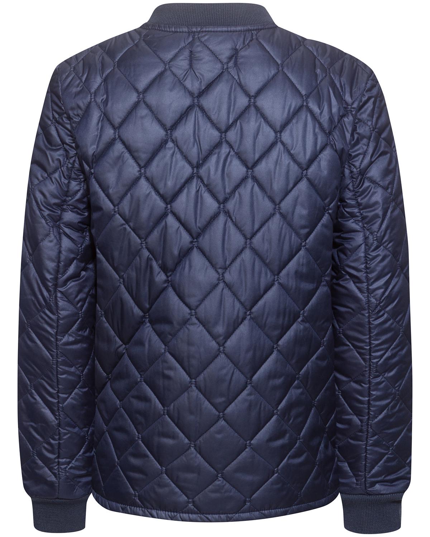 beliebt kaufen Für Original auswählen modischer Stil Jungen-Jacke