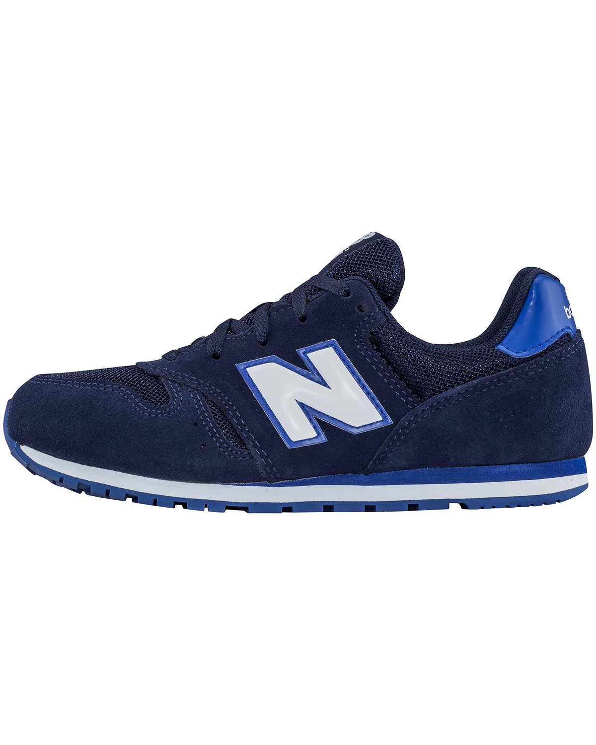 basket new balance la halle
