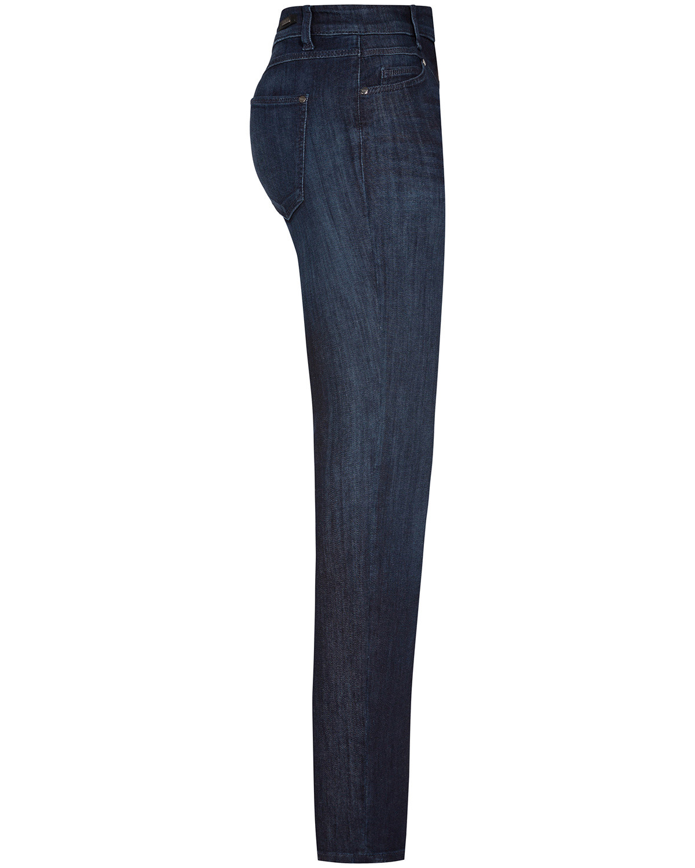Verarbeitung finden klar und unverwechselbar gutes Angebot Posh 7/8-Jeans