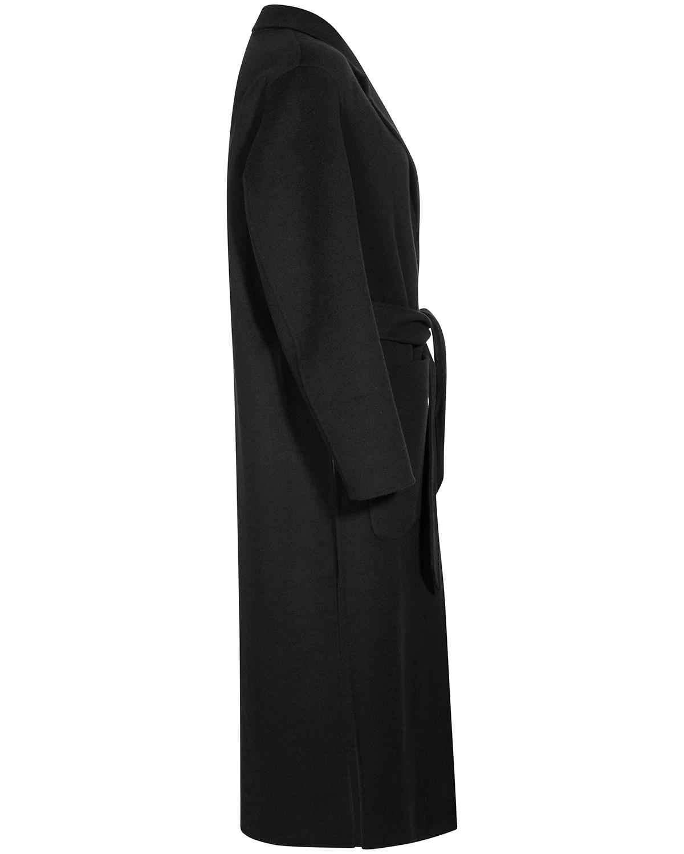 Mantel von RIANI   SCHWARZ