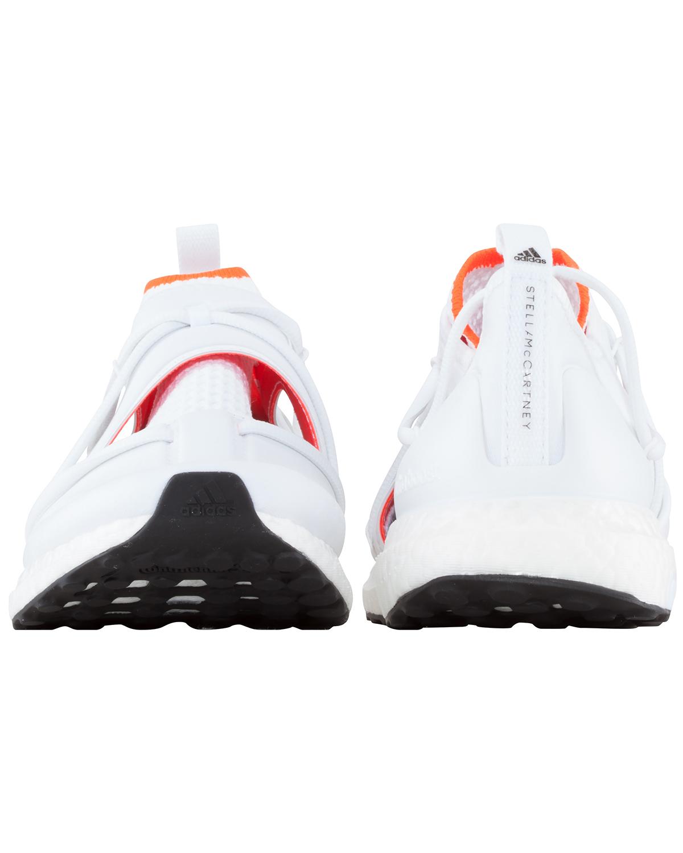 Ultra Boost T. S. Sneaker
