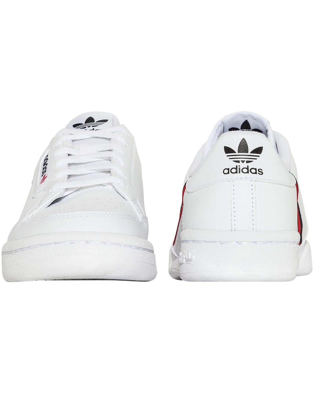 Kinder Adidas. Kinder Adidas With Kinder Adidas. Affordable