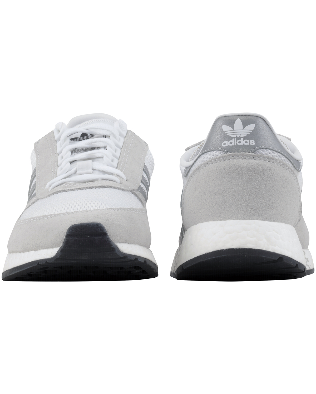 Adidas Marathon Di Wear